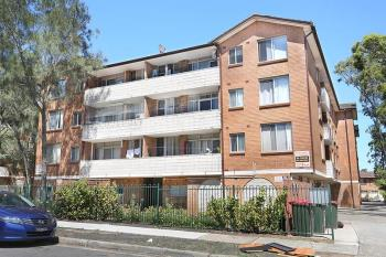 9/4 Beale St, Liverpool, NSW 2170