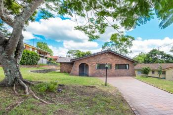 18 Valley View Dr, Lismore Heights, NSW 2480