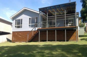69b Hillside Dr, Berkeley Vale, NSW 2261