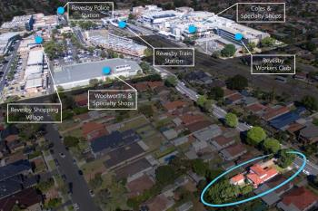 92 Marco Ave, Revesby, NSW 2212