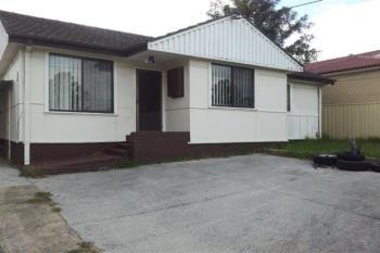 30 West St, Lurnea, NSW 2170