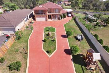 10 Chopin St, Bonnyrigg Heights, NSW 2177