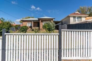 321 Anson St, Orange, NSW 2800