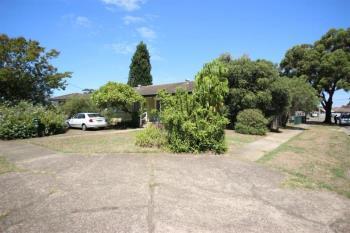 107 Willan St, Cartwright, NSW 2168