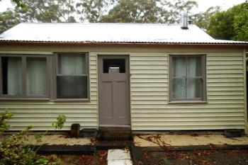 87-89 Tallong Rd, Wingello, NSW 2579