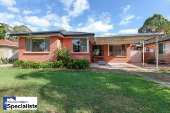 23 Manning St, Campbelltown, NSW 2560