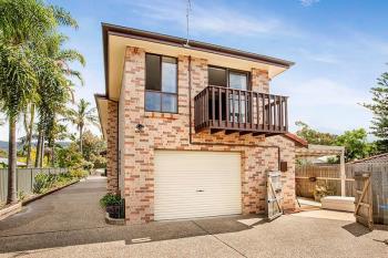 2/79 Cross St, Corrimal, NSW 2518