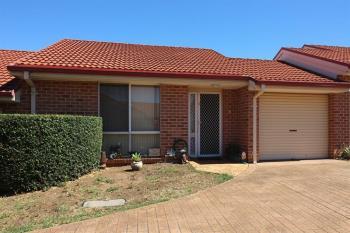 3/24 Australia St, St Marys, NSW 2760