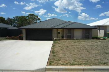 20 Eurawillah St, Orange, NSW 2800