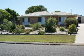 19 Flaherty St, Red Rock, NSW 2456