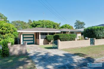 61 Tomaree Rd, Shoal Bay, NSW 2315