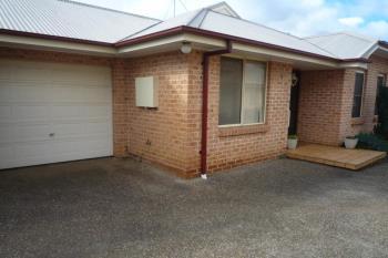 5/21 Hill St, Orange, NSW 2800