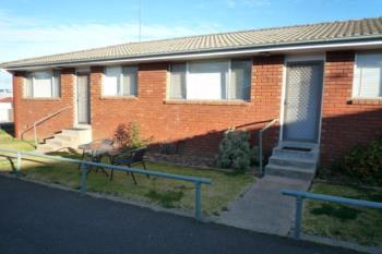 2/3-5 Curran St, Orange, NSW 2800