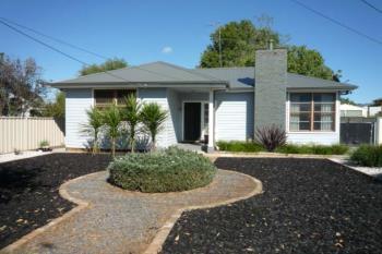 83 Kenna St, Orange, NSW 2800