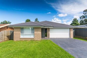 2c Chapman St, Tahmoor, NSW 2573