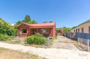 17 Autumn St, Orange, NSW 2800