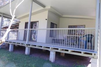 Flat 245 Newmans Rd, Woolgoolga, NSW 2456