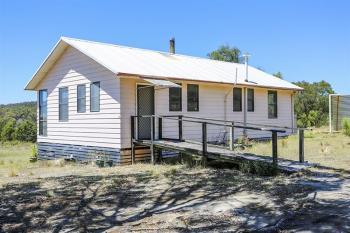 437 Brayton Rd, Marulan, NSW 2579
