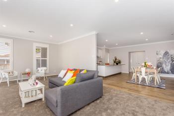 3A Linden Ave, Orange, NSW 2800