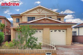 28 Clissold Pde, Campsie, NSW 2194