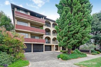 3/33 Burrows St, Arncliffe, NSW 2205