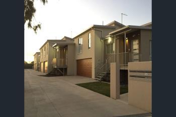 4 / 17 Jenkins St, Narrabri, NSW 2390