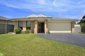 49B Tarrawanna Rd, Corrimal, NSW 2518