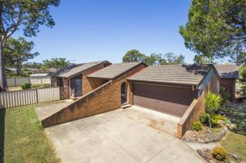 23 Norfolk St, Ashtonfield, NSW 2323