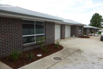 4/53 Frost , Orange, NSW 2800