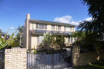 31f Douglas Rd, Fernhill, NSW 2519