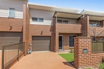 2/1  Brock Ave, St Marys, NSW 2760