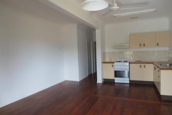 1/3 Ager St, Yamba, NSW 2464