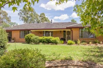13L  Terra Dr, Dubbo, NSW 2830