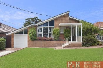 7 Tarrilli St, Beverly Hills, NSW 2209