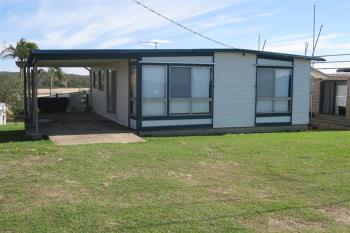 19 Third Ave, Arrawarra Headland, NSW 2456