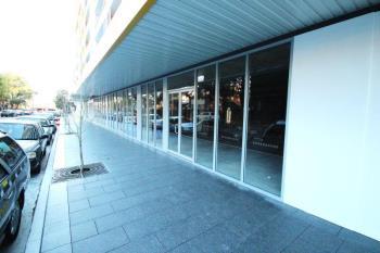 Shop 1/6-14 Park Rd, Auburn, NSW 2144