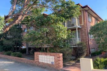 14/41-43 Hampden St, Beverly Hills, NSW 2209