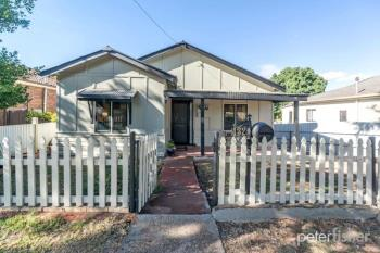 432 Summer St, Orange, NSW 2800