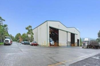 249 Berkeley Rd, Unanderra, NSW 2526