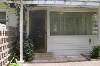 East Lismore, address available on request