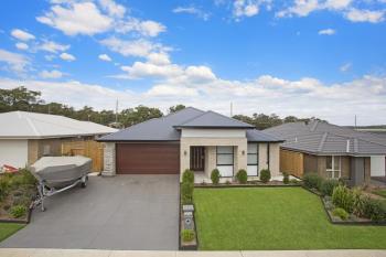3 Birdwood St, Chisholm, NSW 2322