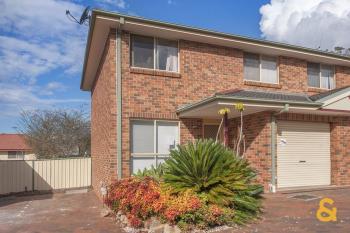 10/130 Glenfield Rd, Casula, NSW 2170