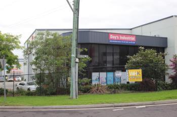 1/2 Industrial Rd, Unanderra, NSW 2526