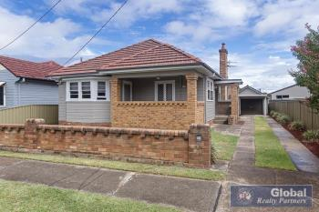 54 Gregson Ave, Mayfield, NSW 2304