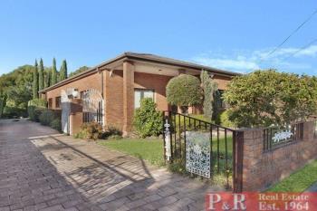 12 Draper Avenue , Roselands, NSW 2196