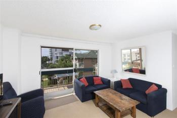 6/21 Blacket St, North Wollongong, NSW 2500