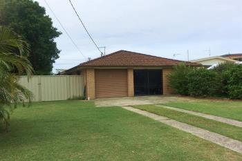 3 Susan St, Yamba, NSW 2464
