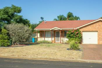 3 Pegasus Pl, Dubbo, NSW 2830