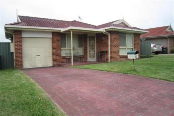 24 Alkoo Cres, Maryland, NSW 2287