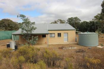 3555 Sofala Rd, Wattle Flat, NSW 2795